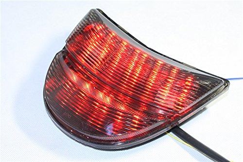 954 Led Tail Light in US - 9