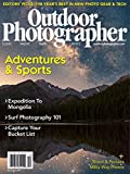 Search : Outdoor Photographer