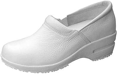 8592b9fc074 Amazon.com: Cherokee Women's Patricia Step-In Shoe: Shoes