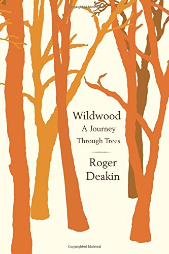 Download Wildwood: A Journey Through Trees PDF