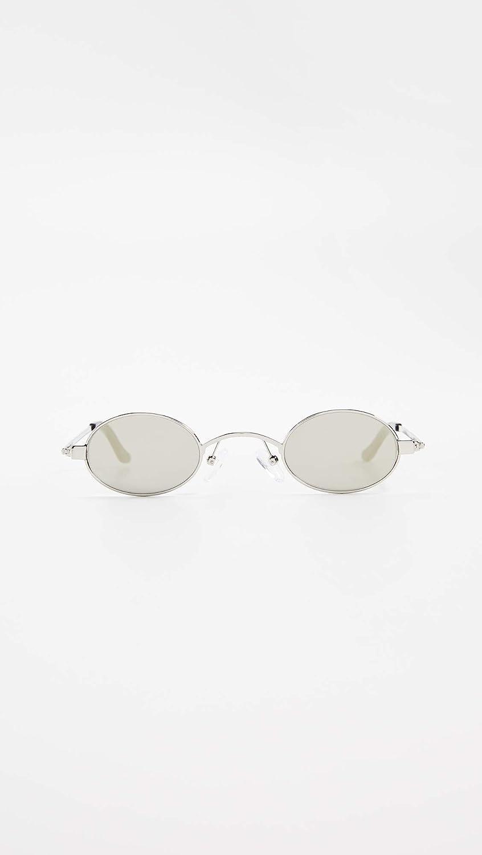 Amazon.com: Roberi & Fraud Doris - Gafas de sol para mujer ...