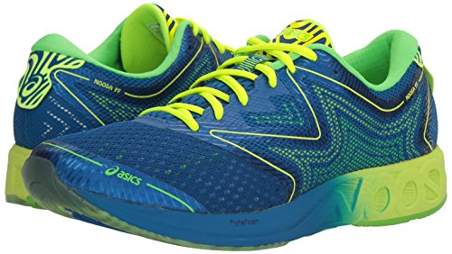 946e9f39262eb Jual ASICS Men's Noosa FF Running Shoe - | Weshop Indonesia