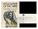 The Fellowship of the Hand, Edward D. Hoch, 0802755534