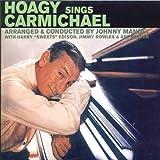 Hoagy Sings Carmichael by Hoagy Carmichael (2008-08-20)