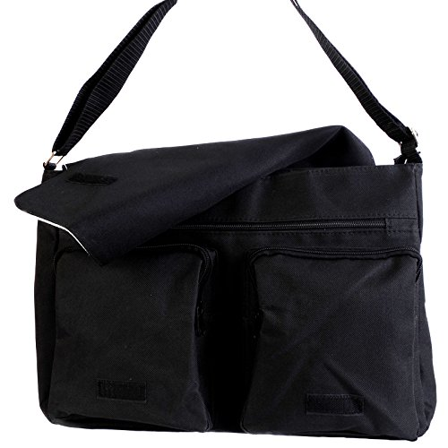 Snuggle Fox L'épaule Fancy Sleeping A Porter Pour À Sac Bushy Femme Tail ZA5qagw