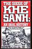 The Siege of Khe Sanh, Eric Hammel, 0446360236