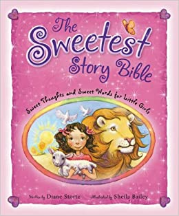 ?DJVU? The Sweetest Story Bible: Sweet Thoughts And Sweet Words For Little Girls. Articulo anulado received better Taburete