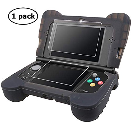 Bestselling of Nintendo 3DS Category