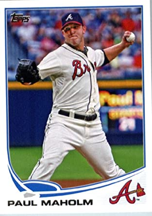 2005 Bowman Autographs #163 Paul Maholm Pittsburgh Pirates Auto Baseball Card Verzamelingen