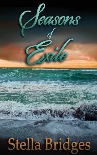 Download Seasons of Exile ebook