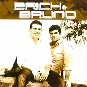 Amazon.com: Folha Seca: Erich & Bruno Amado Batista: MP3 Downloads
