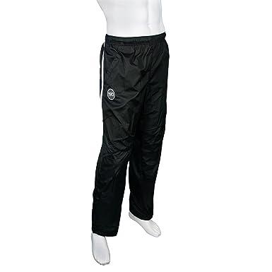 Nike Pantalones Tejidos t90 477829 011 Pantalones de chándal XXL ...