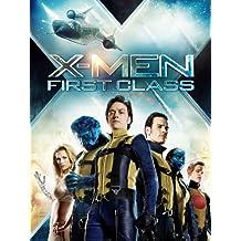 X-Men: First Class: World Premiere