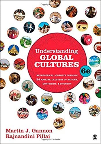Understanding global cultures metaphorical journeys through 34 understanding global cultures metaphorical journeys through 34 nations clusters of nations continents and diversity sixth edition fandeluxe Choice Image