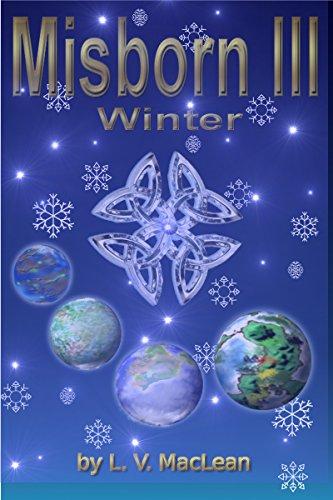 misborn-iii-winter-the-misborn-book-3