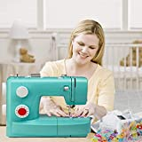 120 PCS Multipurpose Sewing Clips, Wonder Clips for