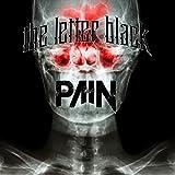Music - Pain