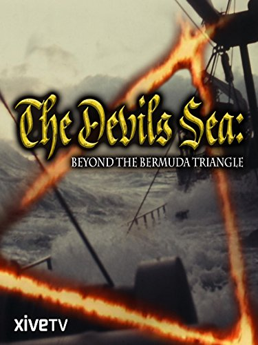 The Devil's Sea: Beyond the Bermuda ()