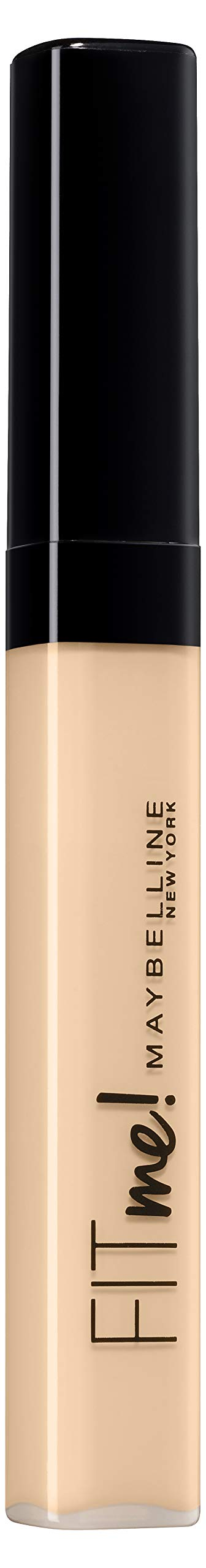 Maybelline Fit Me Corrector de Imperfecciones, Tono 15 Fair pieles claras 6,8ML product