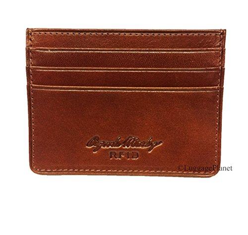 osgoode-marley-sienna-rfid-blocking-card-stack-flat-credit-card-case-whiskey