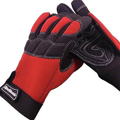 Glove Parent