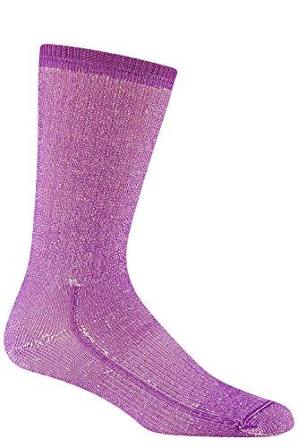 Socks Wigwam Merino Hot Comfort Magenta Hiker qRgrzxR