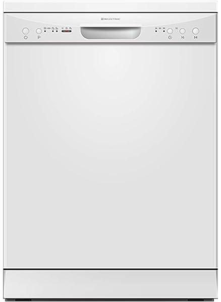 Lavadora MILECTRIC LV-580 Carga Frontal 5kg 800RPM A+ Blanco ...