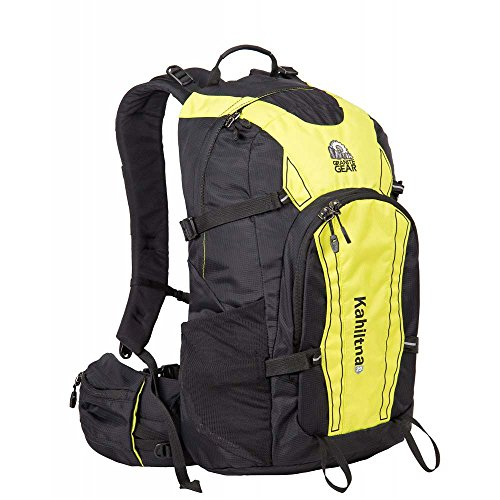 granite-gear-kahiltna-29-backpack-black-neolime-regular