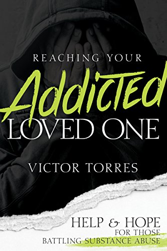 Top reaching your addicted loved one