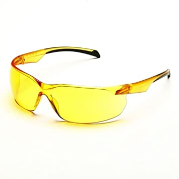 fea8fd0c47 Buy Orao Arenberg Adult Sunglass Category 1 Online at Low Prices in India -  Amazon.in