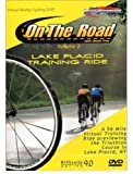 Spinervals Virtual Reality Series On the Road Lake Placid Training Ride - Region 0 worldwide by Troy Jacobson