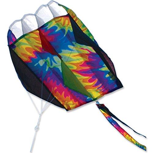 Parafoil 2 Kite - Tie Dye
