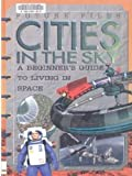 Cities in the Sky, Colin Uttley, 0761308229