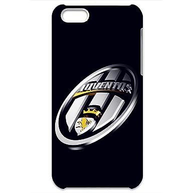 cover iphone 5c juventus