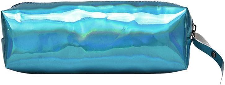 A Rmoon Astuccio Scuola Grande Capacit/à Astuccio Matite Portapenne Scuola Pencil Case Per Stationery Bag Astuccio Per Studenti Laser