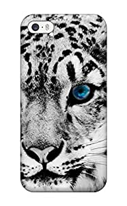 Jill Kogan Case Cover For Iphone 5/5s Ultra Slim ZyZvDqW1410gcVLR Case Cover