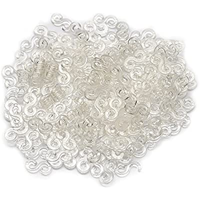 lowpricenice-100-s-clips-value-pack