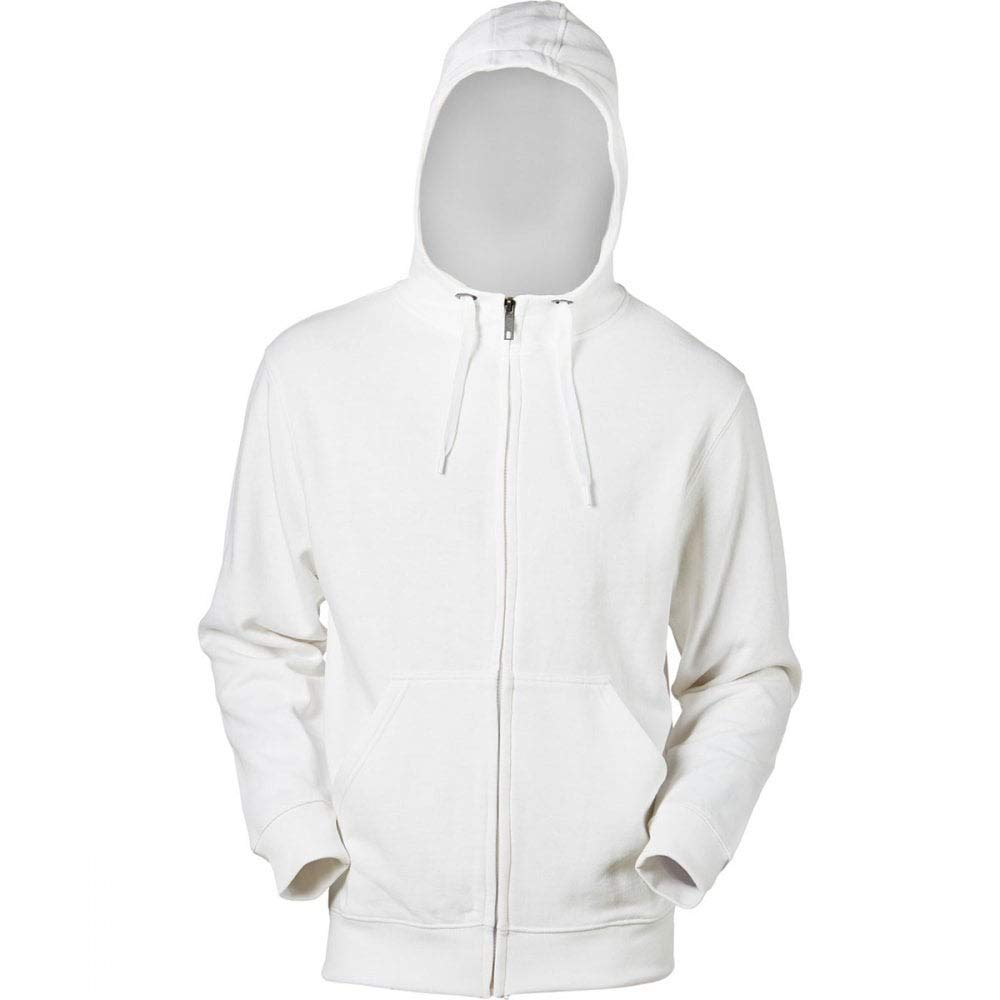 Mascot 51590-970-06-4XL HoodieGimont Size 4XL White