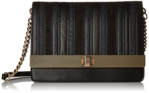 Aldo-Islip-Cross-Body