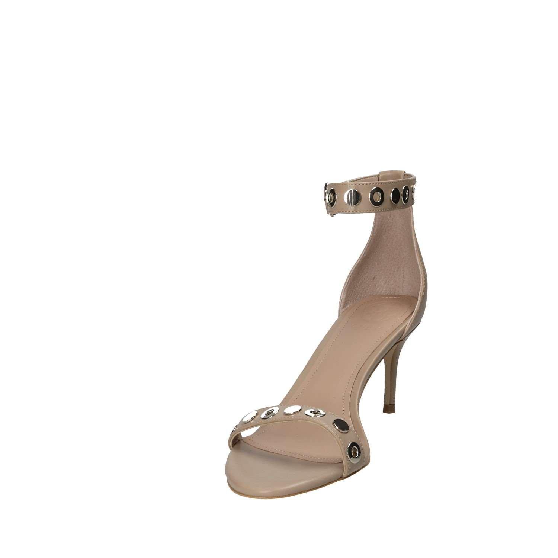 Guess Footwear Dress Sandal Sandal Sandal Scarpe con Cinturino alla Caviglia Donna   Benvenuto  d6eedf