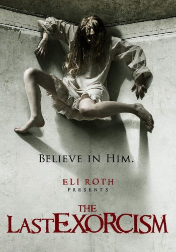 the last exorcism 2010 full movie free download