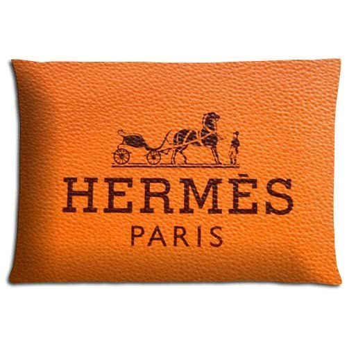 16x24-16x24-40x60cm-bed-pillow-covers-case-cotton-polyester-durable-conveniently-herms-hermes
