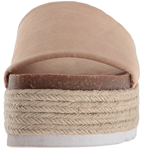 Dirty Chinese Suede Women's by Sand Laundry Laundry Pippa RT8wxHOT6q