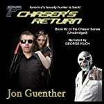Chaser's Return | Jon Guenther