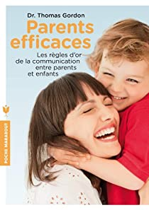 Parents efficaces par Gordon