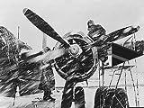 Douglas A-26 Invader Attack Bomber WW2 Pacific Island War Korea Vietnam old films DVD