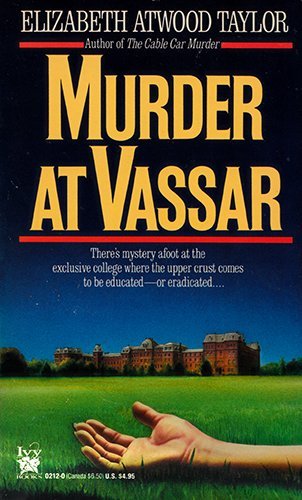 Murder at Vassar