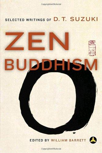zen essays
