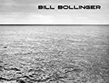 : Bill Bollinger: Water is Life and Like Art it Finds its own Level