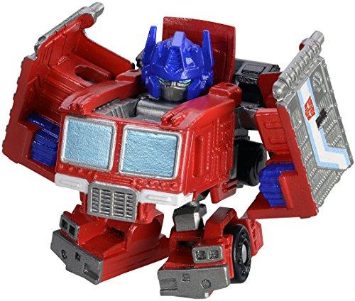 Transformers QT19 Convoy